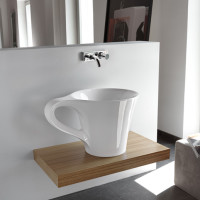 artceram basin cup-3