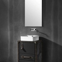 coleccion alexandra bathroom furniture-4