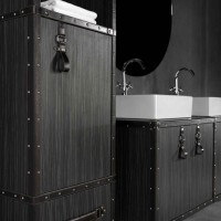 coleccion alexandra bathroom furniture-5
