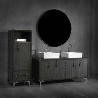 coleccion alexandra bathroom furniture-6