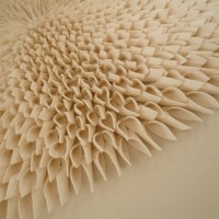 decorative acoustic wall panels-1