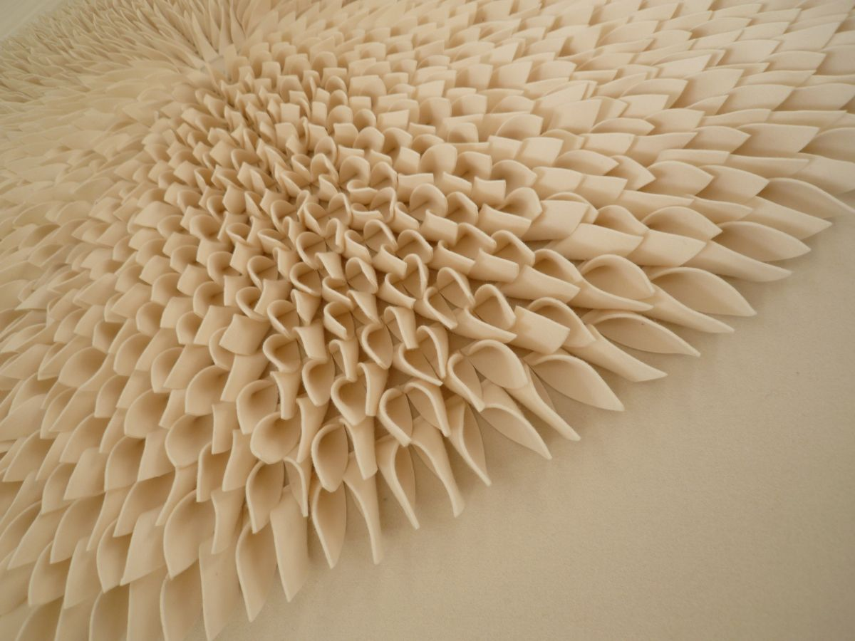 Decorative acoustic wall panels - Decorative acoustic wall panels ...