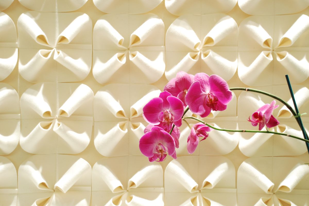 Dorable Decorative Acoustical Wall Panels Ensign - Wall Art ...