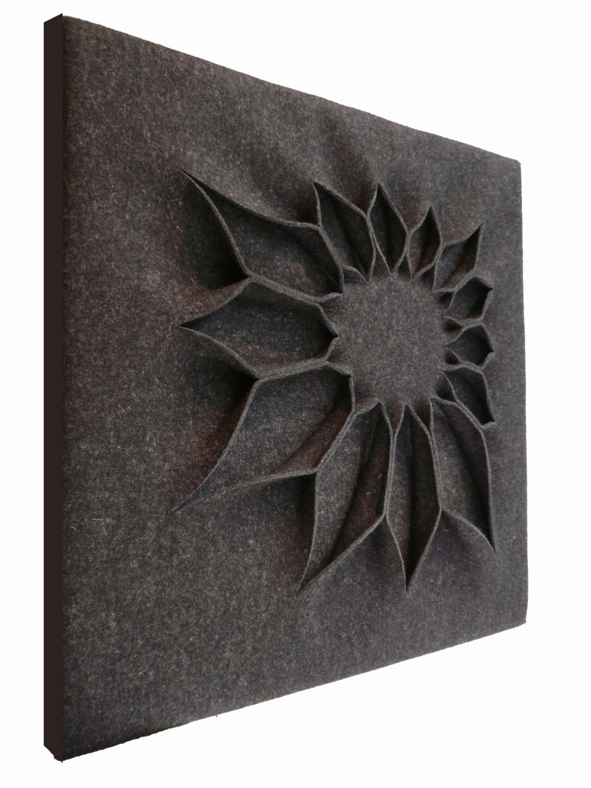 Decorative acoustic wall panels 7 - Decorative acoustic wall panels ...
