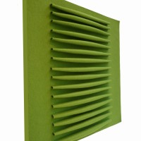 decorative acoustic wall panels-9