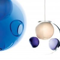 glass ball lighting bocci-1