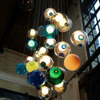 glass ball lighting bocci-12