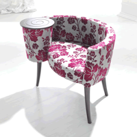 la caracola modern furniture fama-3