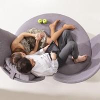 my-apple-love-seat-fama-3