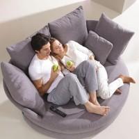 my-apple-love-seat-fama-4