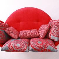 my-apple-love-seat-fama-6v