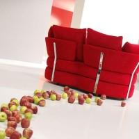 my-apple-love-seat-fama-7