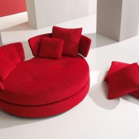 my-apple-love-seat-fama-8