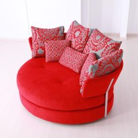 my-apple-love-seat-fama-9