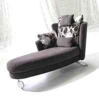 pauline modern furniture fama-1