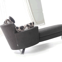 pauline modern furniture fama-2