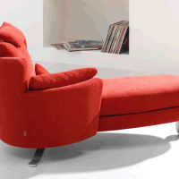 pauline modern furniture fama-4