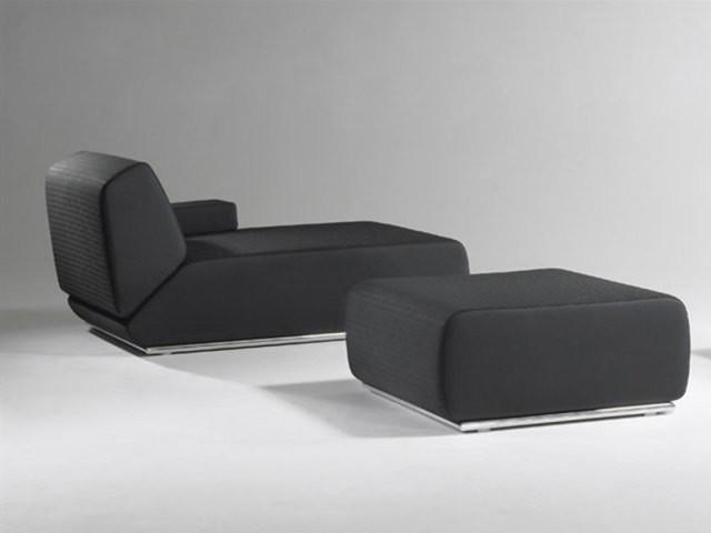 sectional sofa manhattan artifort-2