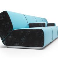 sectional sofa manhattan artifort-3