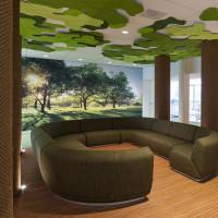 sectional sofa manhattan artifort-4