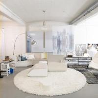 sectional sofa manhattan artifort-5
