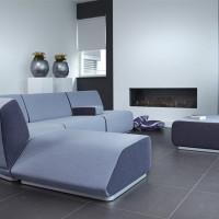 sectional sofa manhattan artifort-7