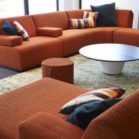 sectional sofa manhattan artifort-8