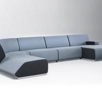sectional sofa manhattan artifort-9