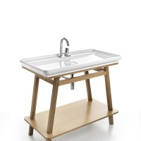 skinny bathroom sink artceram-3