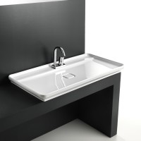 skinny bathroom sink artceram-4