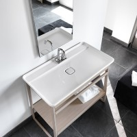 skinny bathroom sink artceram-6