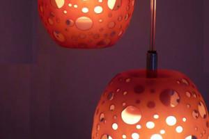 minishakes artistic ceiling lamp-1