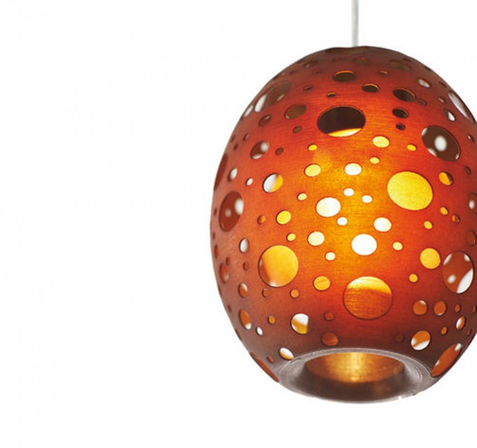minishakes artistic ceiling lamp-2