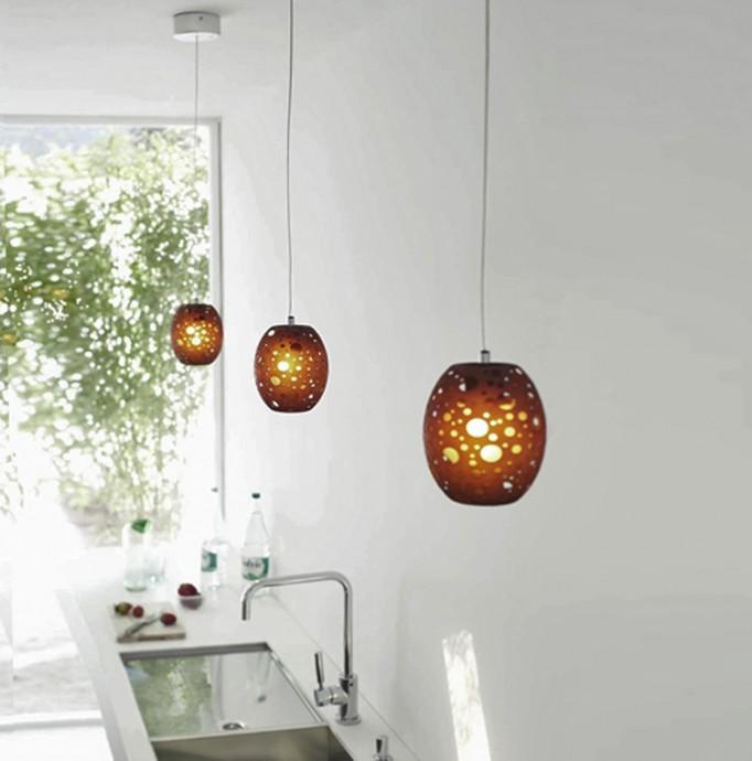 minishakes artistic ceiling lamp-3