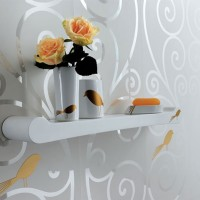 modern ceramic bathroom accessories fapceramiche-2