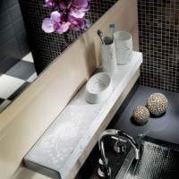 modern ceramic bathroom accessories fapceramiche-3