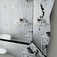modern ceramic bathroom accessories fapceramiche-4