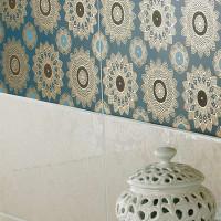 turquoise ceramic tile ceramica lord-3