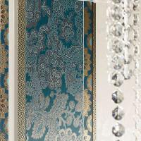 turquoise ceramic tile ceramica lord-4