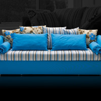 jack classic practical and versatile sofabeds 03