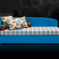 jack classic practical and versatile sofabeds 05