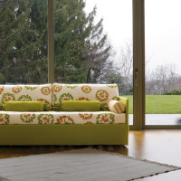 jack practical and versatile sofabeds 01