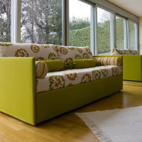 jack practical and versatile sofabeds 02