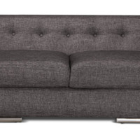 Compact Sofas to Fit Smaller Rooms