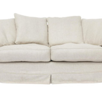 Laura Ashley's top three contemporary sofas