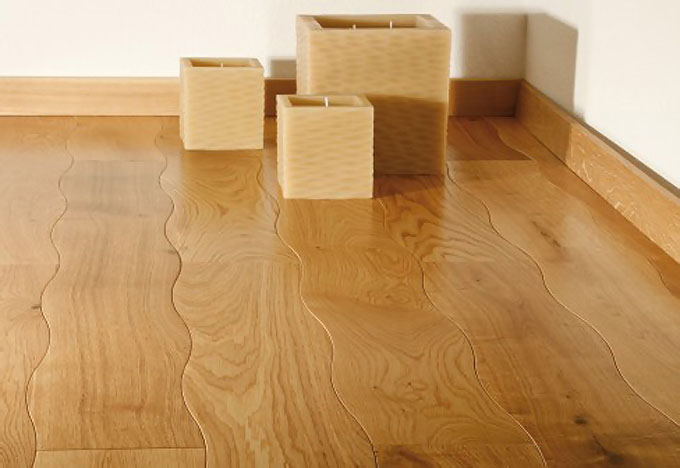 wooden-floor-design-nolte-oak-elegance-1