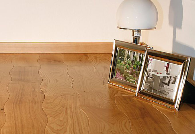 wooden-floor-design-nolte-oak-elegance-2