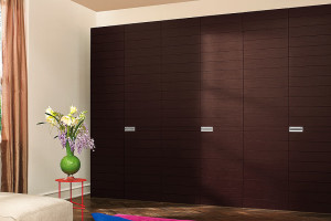 Wardrobes and Cabinets from Orme