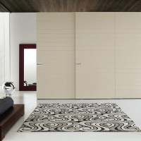 Wardrobes and Cabinets from Orme - 03