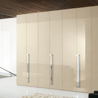 Wardrobes and Cabinets from Orme - 05